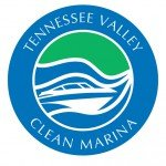 Tennessee Valley Clean Marina